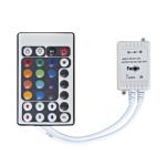 Контроллер для RGB LD 28 72W